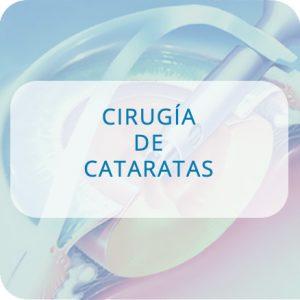 c-cataratas