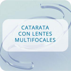 c-con-lentes-multifocales