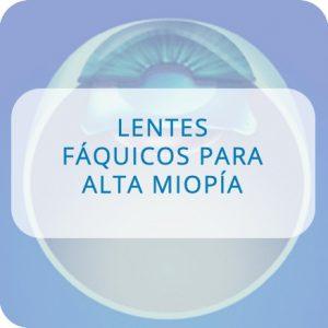 lentes-faquicos-miopia